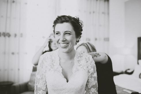 Montgomery Bride / MichelleMariePhotography.com