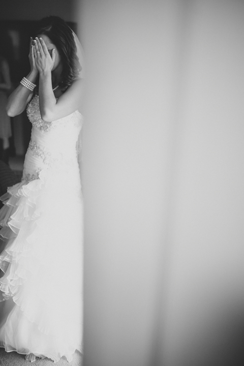 Alabama Bride // MICHELLEMARIEPHOTOGRAPHY.COM