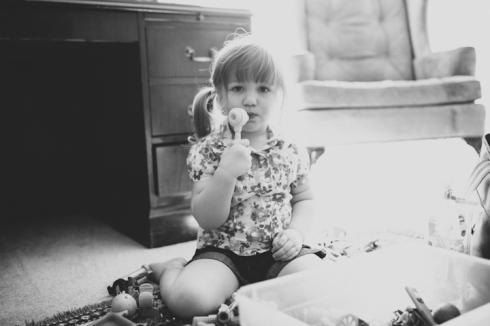 Alabama Child // MICHELLEMARIEPHOTOGRAPHY.COM