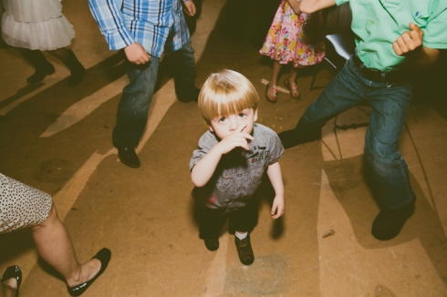 Dance Floor // MICHELLEMARIEPHOTOGRAPHY.COM