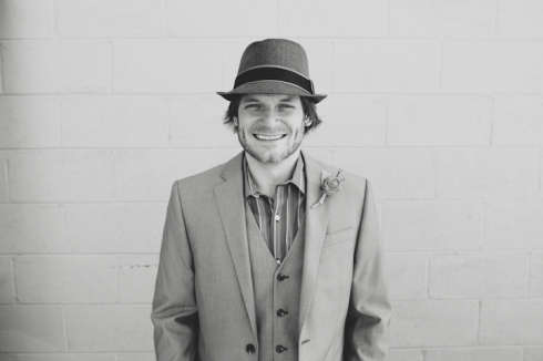 Alabama Vintage Style Wedding // MICHELLEMARIEPHOTOGRAPHY.COM